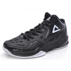 PEAK Mens Tony Parker TRAINER Basketball Shoes
