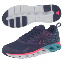 PEAK Womens FLYII V Running Shoes