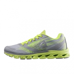 PEAK Mens FLYII III Running Shoes