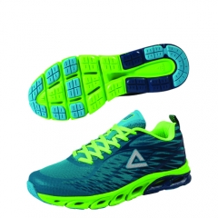 PEAK Mens FLYII IV Running Shoes