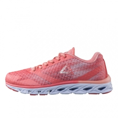 PEAK Womens FLYII III Running Shoes