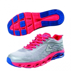 PEAK Womens FLYII IV Running Shoes