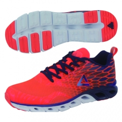 PEAK Mens FLYII V Running Shoes