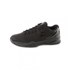 PEAK Mens Delly Basketball Shoes