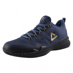PEAK Mens Terrance romeo Basketball Shoes