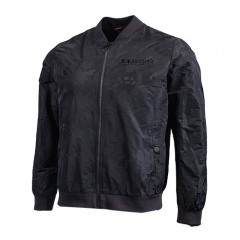 PEAK Mens  Monster Series Woven Jacket