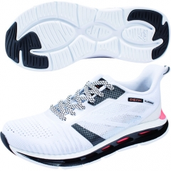 PEAK Womens Flyii VII Running Shoes