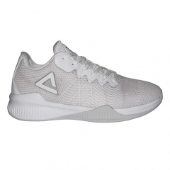 PEAK Men's Terrance Remeo Series Basketball Shoes