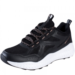 PEAK Womens Outdoor Shoes