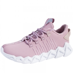 PEAK Womens Health Running Series Jogging Shoes