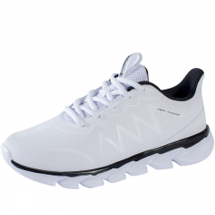 PEAK Womens Ultra Light Series Running Shoes