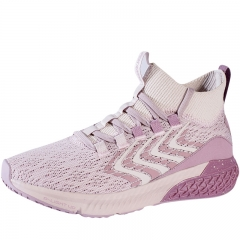 PEAK Womens Cushion Series Cushion Running Shoes