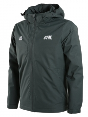 Peak Mens  Windbreaker